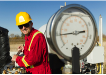 Oilfield Maintenance Software